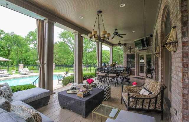 $899,500 - 4Br/5Ba -  for Sale in Ruby Thompson, Murfreesboro
