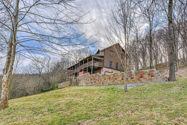 $918,000 - 4Br/4Ba -  for Sale in Montgomery Manor, Nolensville