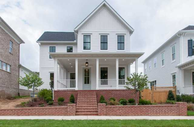 $754,418 - 4Br/3Ba -  for Sale in Westhaven, Franklin