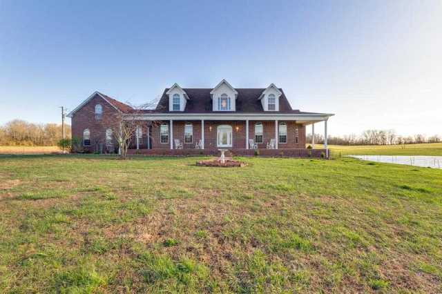 $480,000 - 3Br/4Ba -  for Sale in N/a, Springfield
