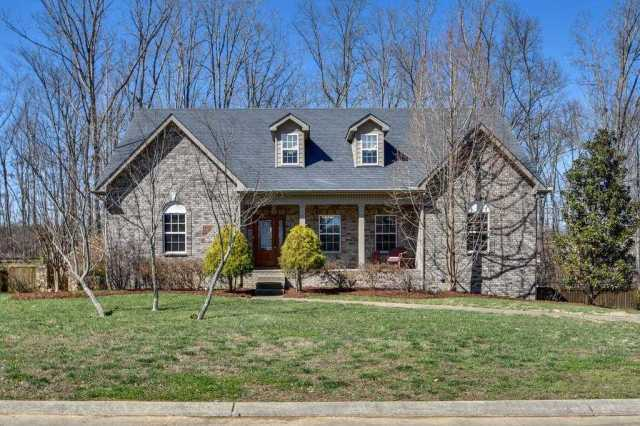 $422,000 - 4Br/3Ba -  for Sale in Braxton Bend Ph 3, Fairview