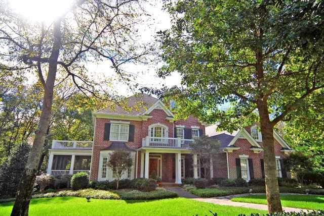 $1,095,000 - 5Br/5Ba -  for Sale in Laurelbrooke Sec 11-b #11, Franklin