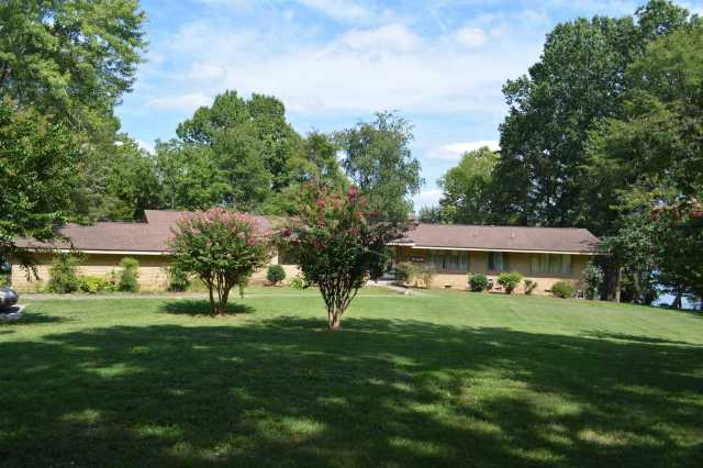 $1,395,000 - 4Br/3Ba -  for Sale in Cumberland Hills Sec H, Hendersonville