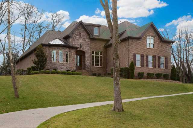 $879,500 - 4Br/6Ba -  for Sale in Kings Chapel Sec 2-a, Arrington