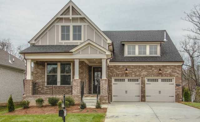 $424,900 - 3Br/3Ba -  for Sale in Beckwith Crossing, Mount Juliet