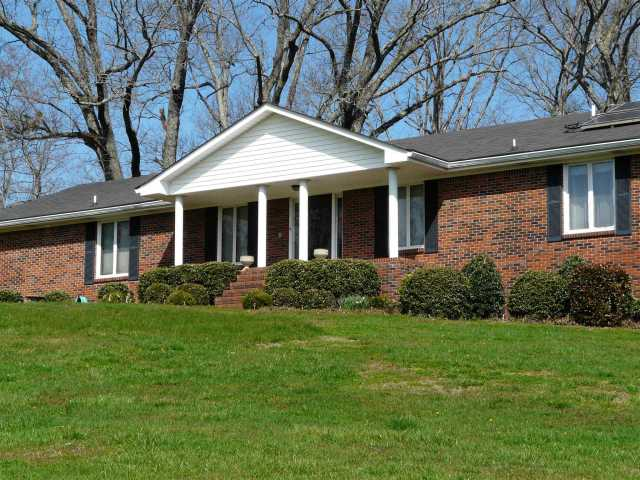 $410,000 - 4Br/4Ba -  for Sale in Cane Ridge, Cane Ridge