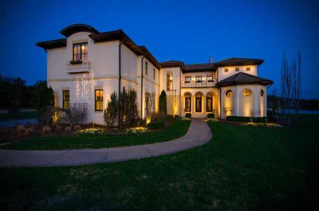 $1,475,000 - 5Br/6Ba -  for Sale in Legends Ridge 2nd Add, Franklin