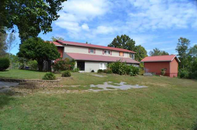 $325,000 - 6Br/3Ba -  for Sale in None, Dowelltown