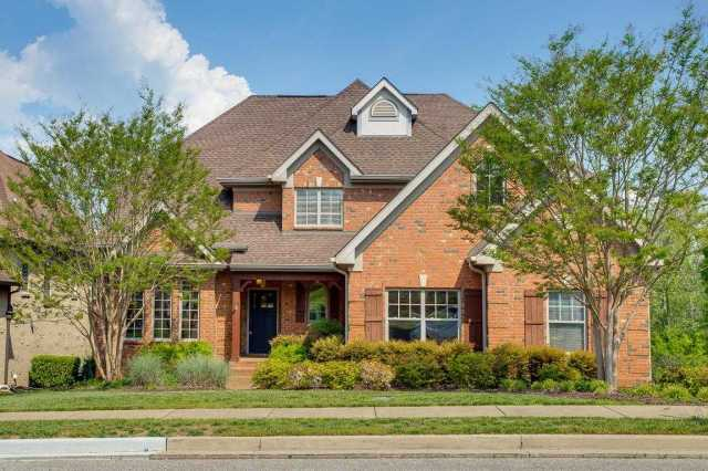 $489,900 - 4Br/4Ba -  for Sale in Aarons Cress, Hermitage
