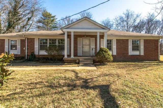 $315,000 - 3Br/2Ba -  for Sale in Meadowgreen Acres, Franklin