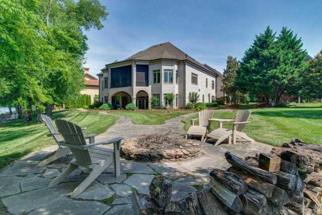$2,198,000 - 4Br/5Ba -  for Sale in Fairvue Plantation, Gallatin
