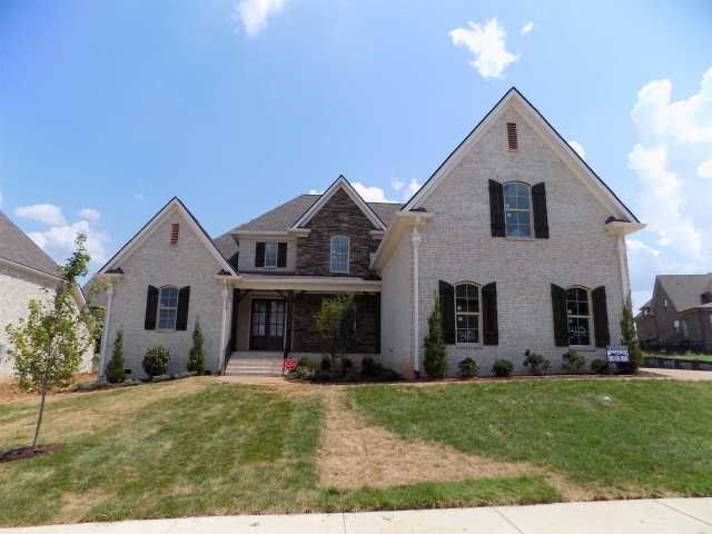 $599,900 - 5Br/5Ba -  for Sale in Cherry Grove Add Ph6 Sec2, Spring Hill
