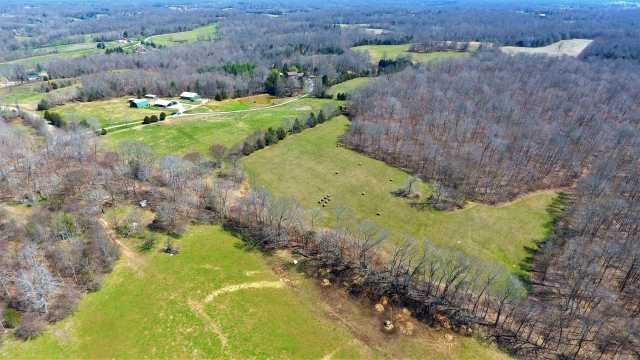 $1,650,000 - 4Br/4Ba -  for Sale in Wiley Brown, Clarksville