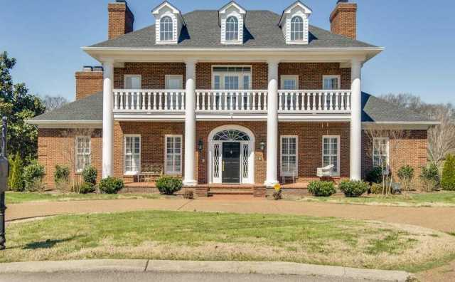 $899,000 - 4Br/6Ba -  for Sale in Brandywine Pointe, Old Hickory