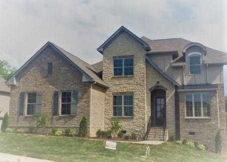 $520,026 - 5Br/5Ba -  for Sale in Copper Creek Ph 1 Sec 1, Goodlettsville