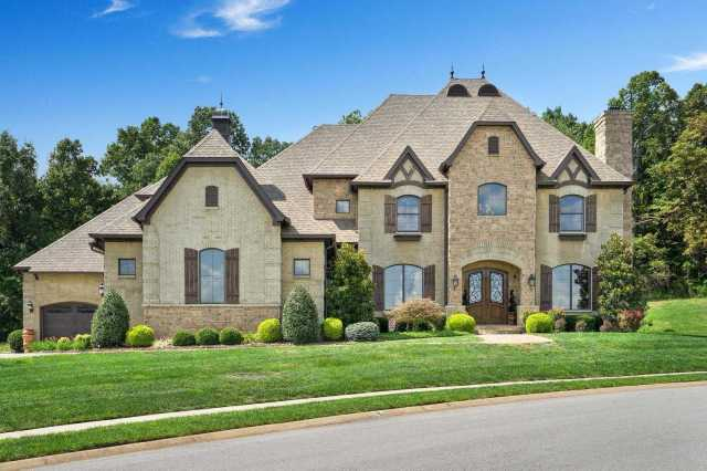 $960,000 - 5Br/6Ba -  for Sale in Stones Manor, Clarksville