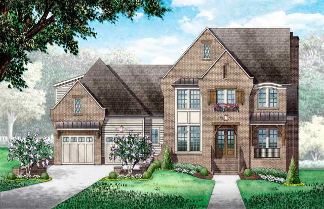 $1,394,844 - 5Br/7Ba -  for Sale in The Grove, College Grove