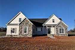 $295,000 - 3Br/2Ba -  for Sale in Stone Creek Crossing, Mcminnville