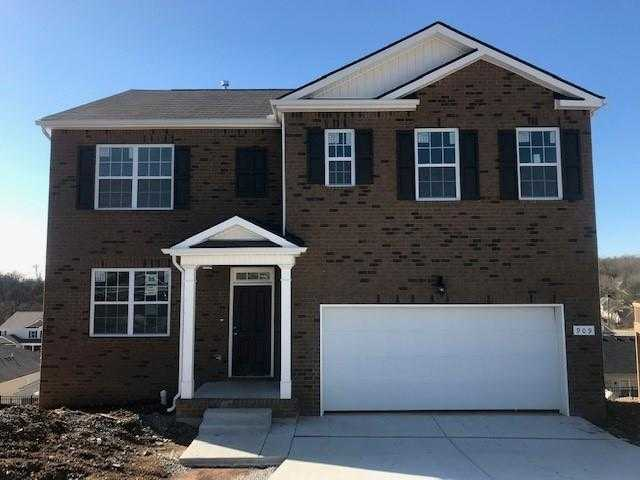 $269,990 - 5Br/3Ba -  for Sale in Highlands At Bear Creek, Columbia