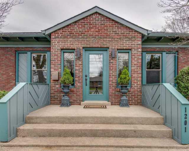 $624,990 - 4Br/4Ba -  for Sale in Inglewood Place, Nashville