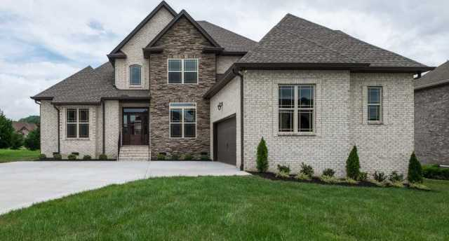 $475,000 - 4Br/4Ba -  for Sale in Whites Creek Manor, Whites Creek