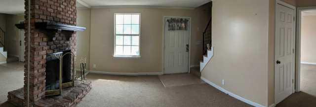 $139,000 - 3Br/2Ba -  for Sale in Deer Meadows, Whites Creek