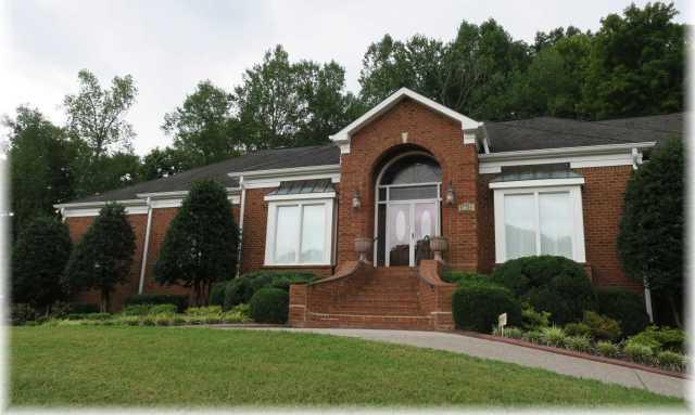 $685,000 - 4Br/4Ba -  for Sale in Chaffin, Nashville
