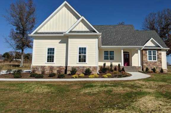 $269,800 - 3Br/2Ba -  for Sale in Stone Creek Crossing, Mcminnville