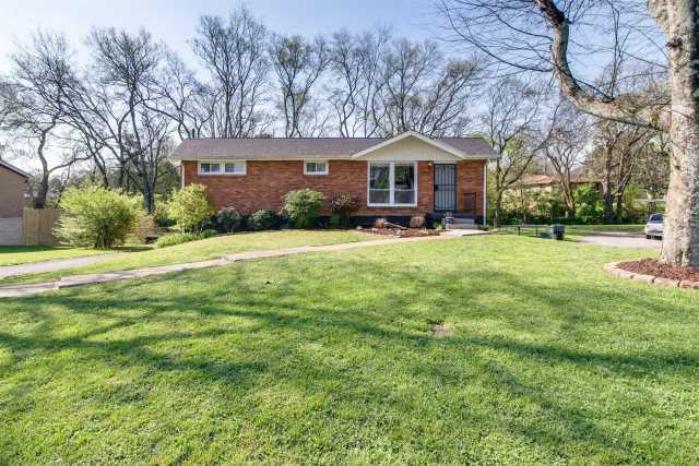 $229,900 - 3Br/1Ba -  for Sale in Hermitage Hills, Hermitage