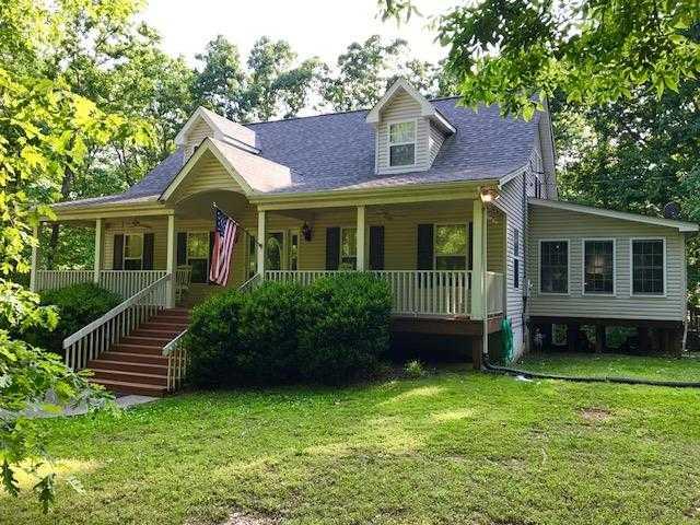 $374,000 - 3Br/5Ba -  for Sale in Rev Lot 5 Morgans Ridge, Kingston Springs