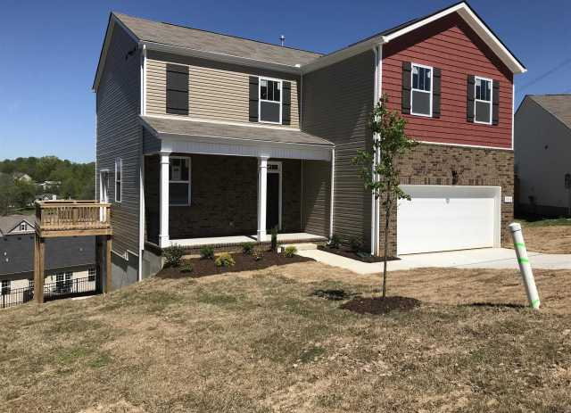 $289,990 - 4Br/3Ba -  for Sale in Highlands At Bear Creek, Columbia