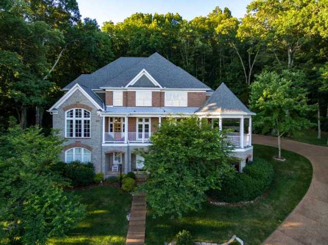 $1,149,900 - 5Br/5Ba -  for Sale in Fieldstone Farms, Reserve, Franklin