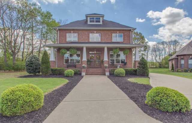 $479,000 - 4Br/4Ba -  for Sale in Oakes Sub, Pleasant View