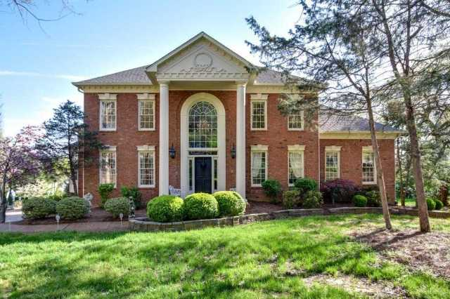 $1,243,900 - 4Br/4Ba -  for Sale in Belle Rive 2 Sec 3, Brentwood