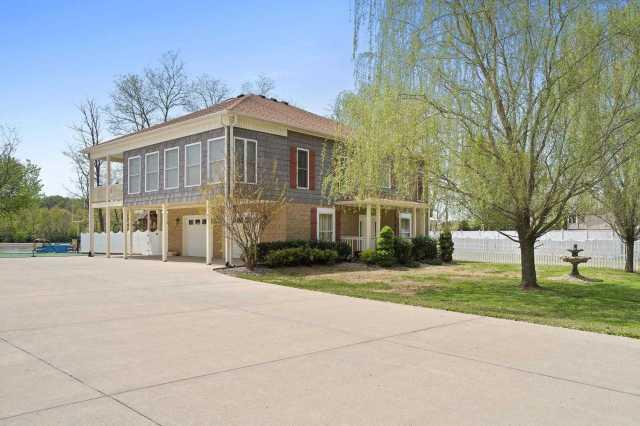 $549,900 - 3Br/4Ba -  for Sale in None, Ashland City