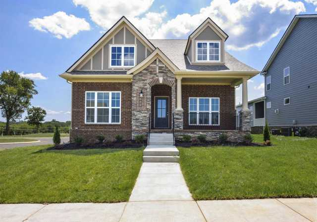 $414,150 - 5Br/5Ba -  for Sale in Harvest Point, Spring Hill