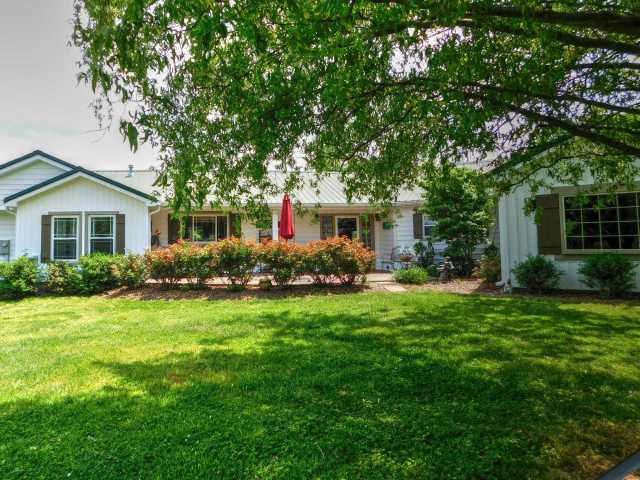 $449,900 - 3Br/2Ba -  for Sale in Gorgeous Property, Bethpage