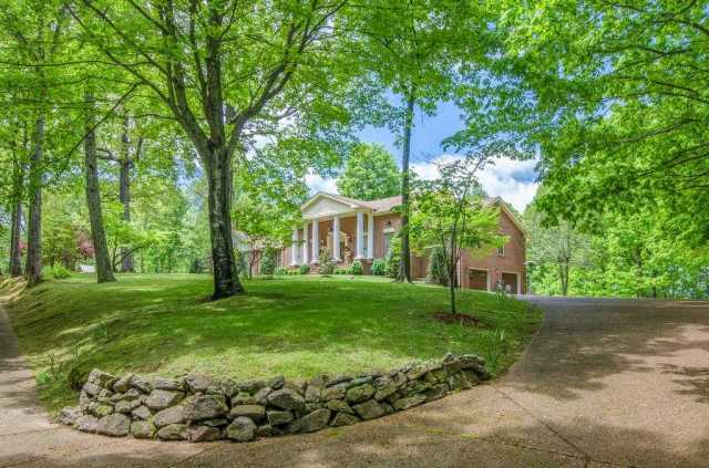 $729,000 - 2Br/3Ba -  for Sale in Natchez Trace Parkway, Nashville