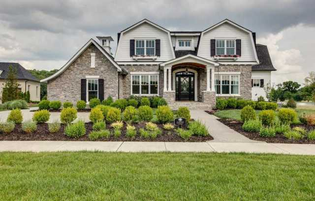 $1,385,000 - 4Br/6Ba -  for Sale in The Grove, College Grove