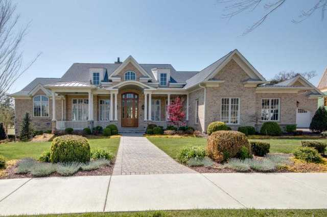 $1,999,952 - 4Br/7Ba -  for Sale in The Grove, College Grove