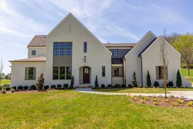 $1,375,000 - 5Br/6Ba -  for Sale in Legends Ridge Add Sec 2-a, Franklin