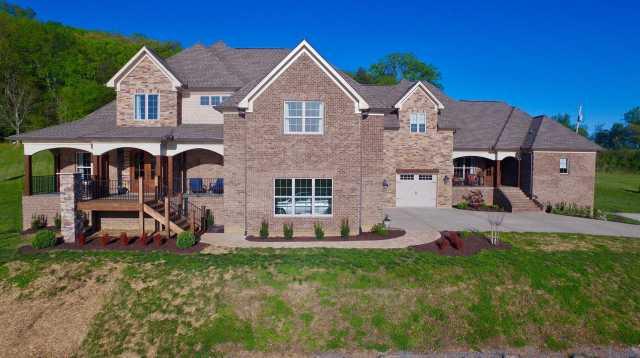 $1,050,000 - 5Br/7Ba -  for Sale in Somersby Development Co Ll, Hendersonville