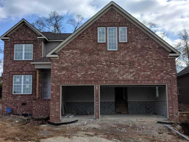 $449,900 - 4Br/3Ba -  for Sale in Deerfield Pointe, Hermitage
