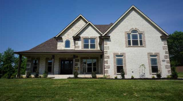 $464,900 - 5Br/5Ba -  for Sale in Harris Farms Plantation, Pleasant View
