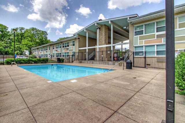 $175,000 - 1Br/1Ba -  for Sale in Village South, Nashville