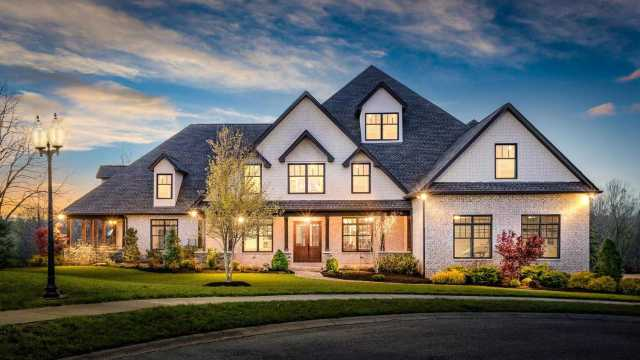 $1,200,000 - 5Br/6Ba -  for Sale in Harris Farms Plantation 1b, Pleasant View