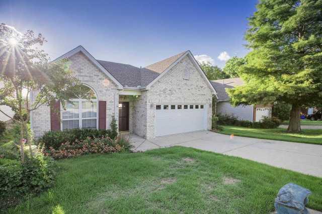 $359,000 - 3Br/2Ba -  for Sale in Rosedale Place, Nashville