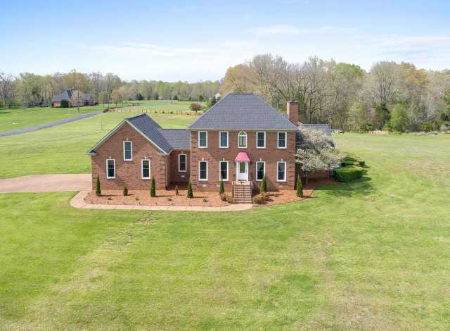 $454,900 - 4Br/4Ba -  for Sale in Coopertown Farms, Joelton