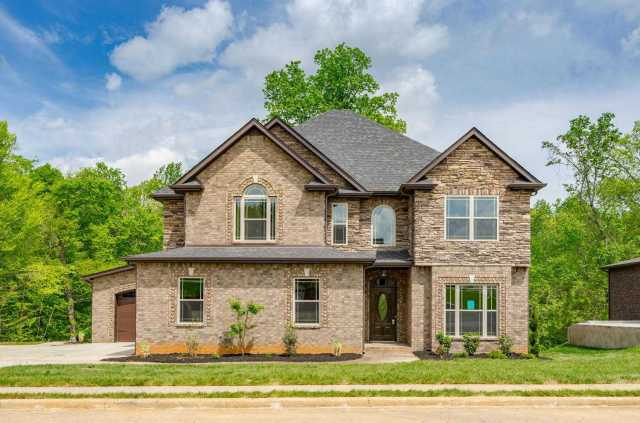 $399,900 - 5Br/5Ba -  for Sale in Reda Mills, Pleasant View