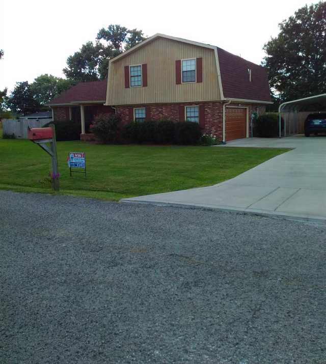 $199,900 - 3Br/3Ba -  for Sale in W S Moore S-d, Portland